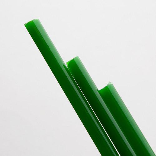 5102 opál zelený, neprůhledná