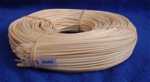 Pedig 2,5 mm