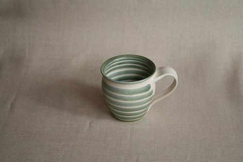 hrnek-buclík-zelený