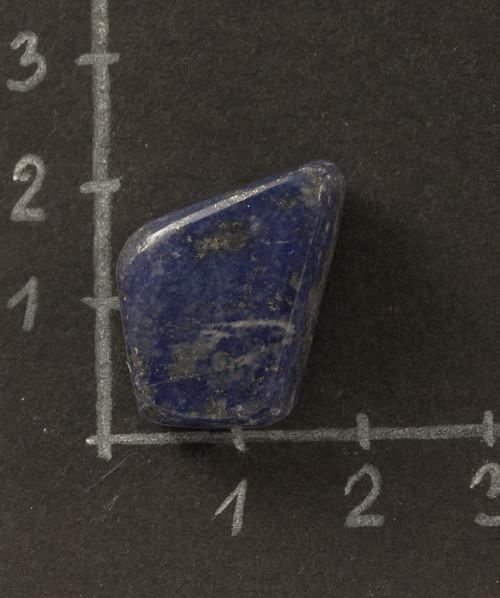 Laspis Lazuli