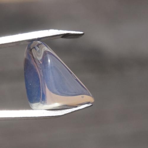 opalit (16 mm)  J1100