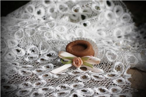 PURE - tuhý pleťový peeling