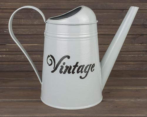 Vintage - konvička