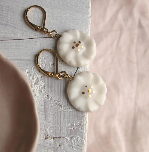 Jednoduše - Květinky