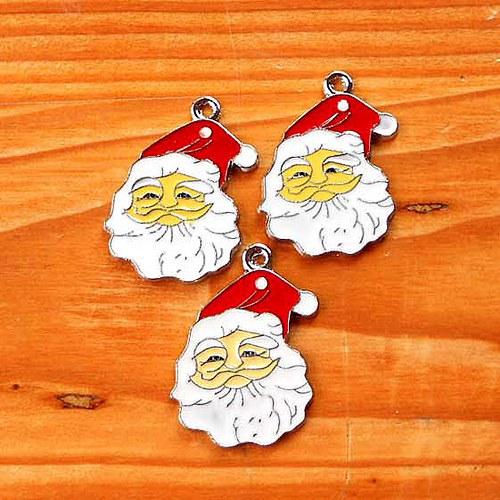 Santa Claus - č.1
