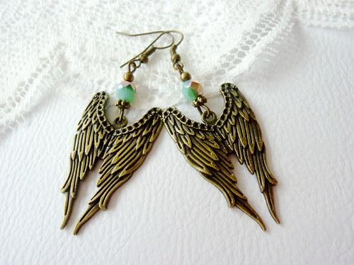 Andělské