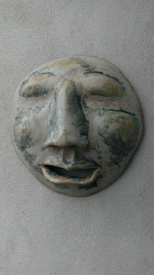 Pan Měsíc II