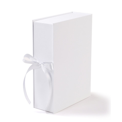 Foto Box Wedding White 13x18 cm/200 foto