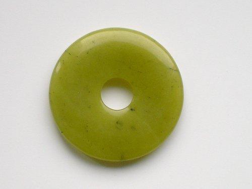 Nefrit donut