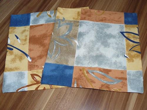 Povlak na polštářek