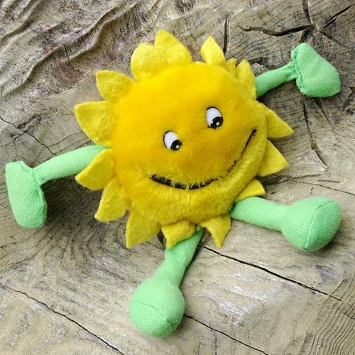 Sluník