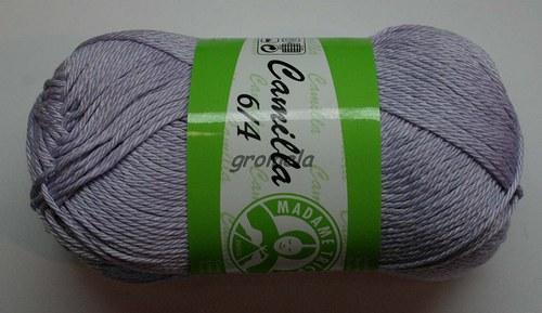 Camilla 5316 (zvonková)