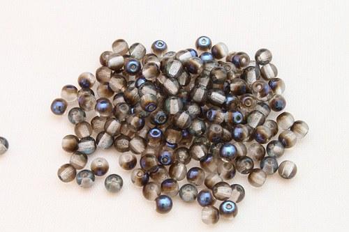 Korálky 2201 (4 mm)