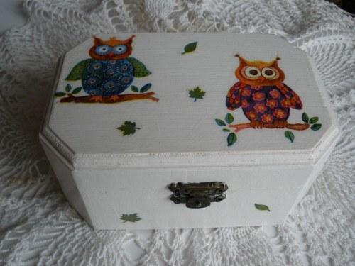 Sovičkova krabička