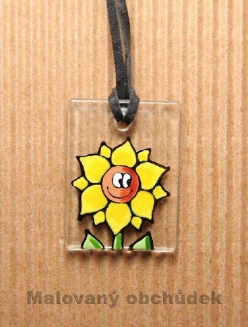 slunečnice Světlana