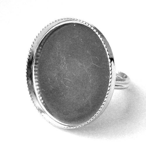 Prsten - 25 mm