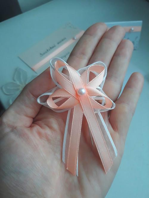 MERUŇKOVY Vývazek s perličkou