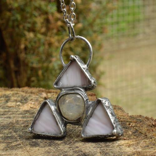 Trojúhelníčky