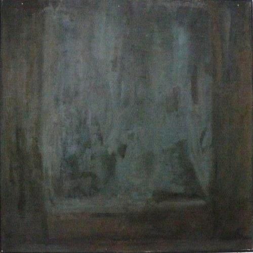 Noční okno