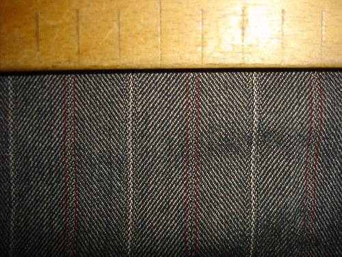 kostýmovka 0,7m x150cm zbytek na sukni