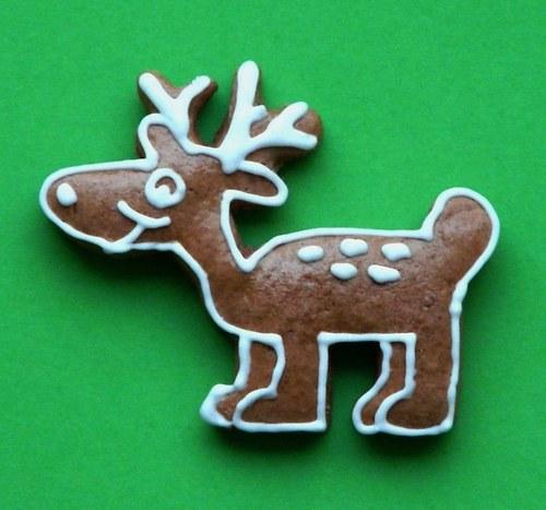 Sobík Rudolf