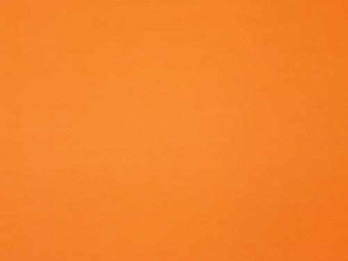 úplet - oranžová