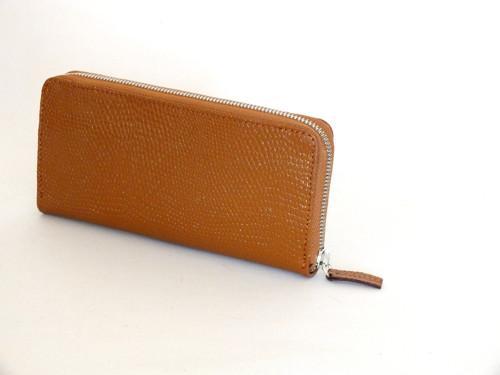 Dámska peňaženka  kožená 16008/D