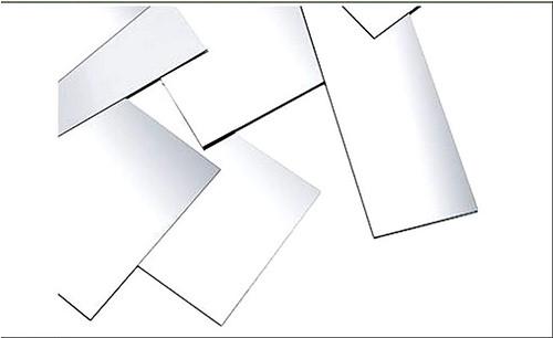 Pájka na pájení stříbra /různé stupně tání
