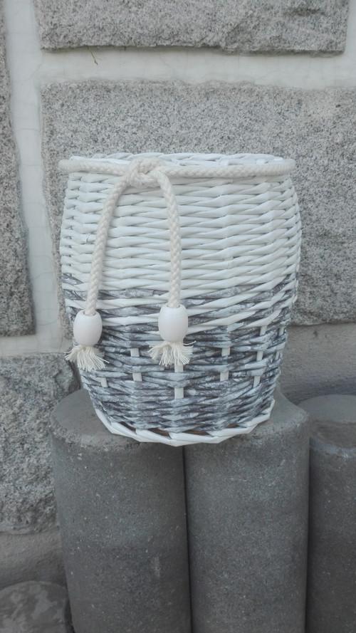 Džbánek - patina