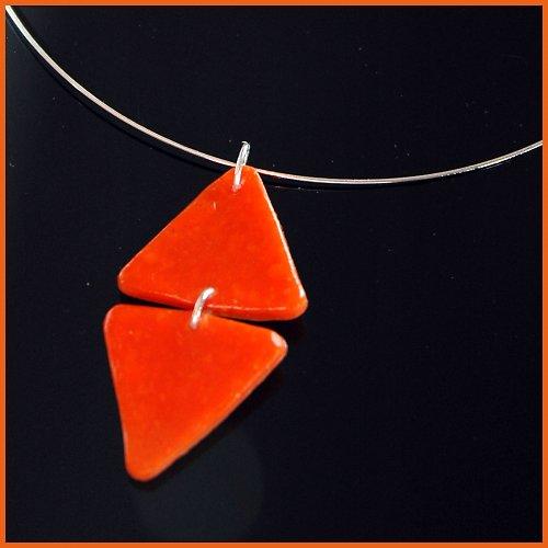 Oranžáda