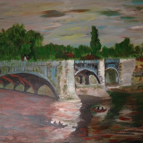 Most SLEVA z 1776!!!