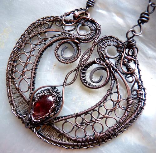 Amulet Aes Dana