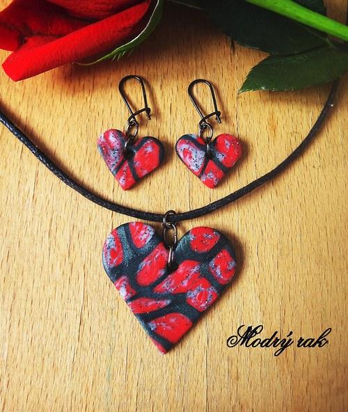 Hearts Of The Wall - SLEVA 35% !!!