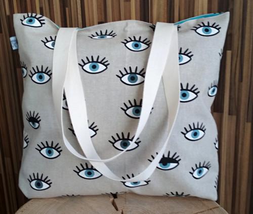 Okatá taška