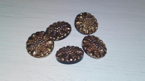 knoflíky buttonkové