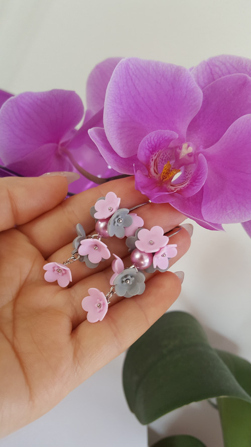 Květinkové