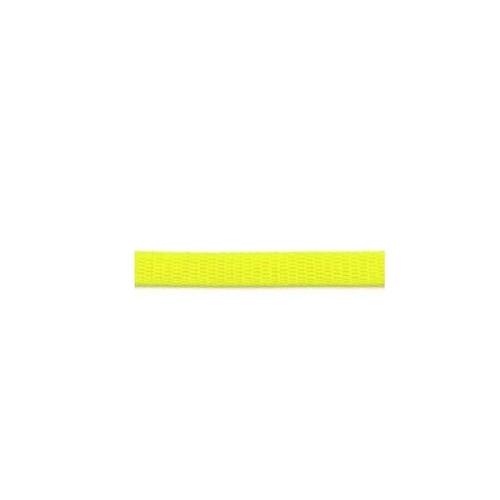 Popruh POP 1cm - žlutá