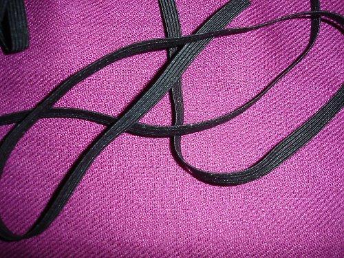 prádlová guma 8mm