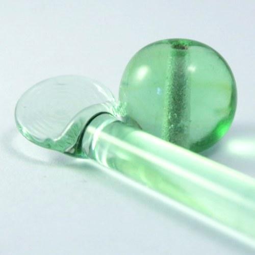 Verde smeraldo chiaro 591028