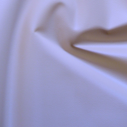 SA2-50 Textilní kůže - koženka šedá světlá, á 50cm