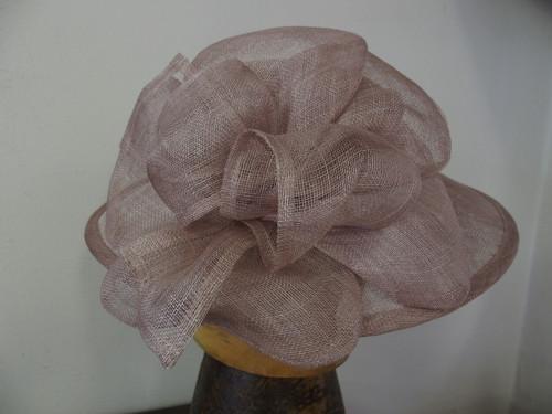 Letní klobouk č. 7493