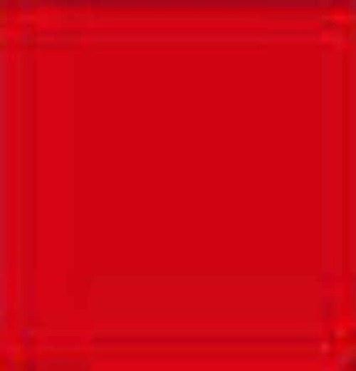 Barva PORCELAINE 150 - barva 05 (korálově červená)