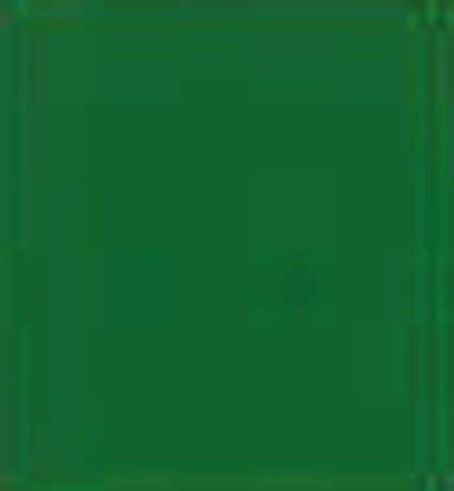 Barva PORCELAINE 150 - barva 26 (zelená Malachit)