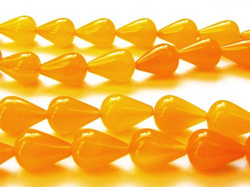 Žlutá kapka ((PM76))
