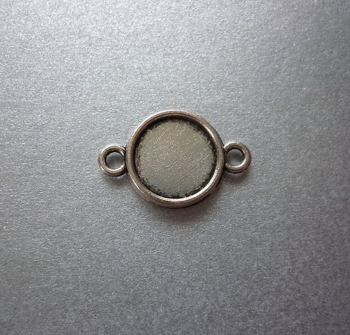 l10 /mezidíl,lůžko kolečko se dvěma očky /14mm/2ks