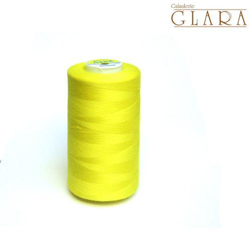 Nit / žlutá č. 120643 / 5000 y