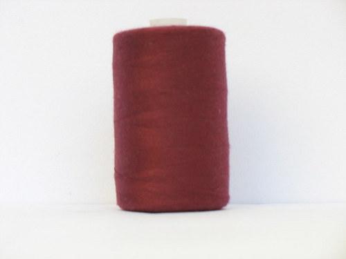 Nitě polyesterové návin 1000m PES 40/2 JAMES č.059