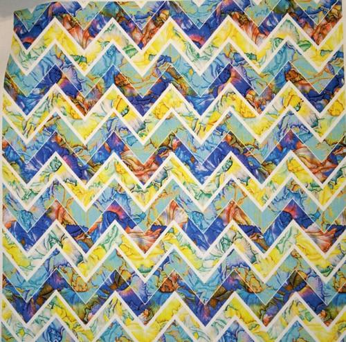 POLYBAVLNA-panel 35x35 cm PÁNSKÝ FASHION