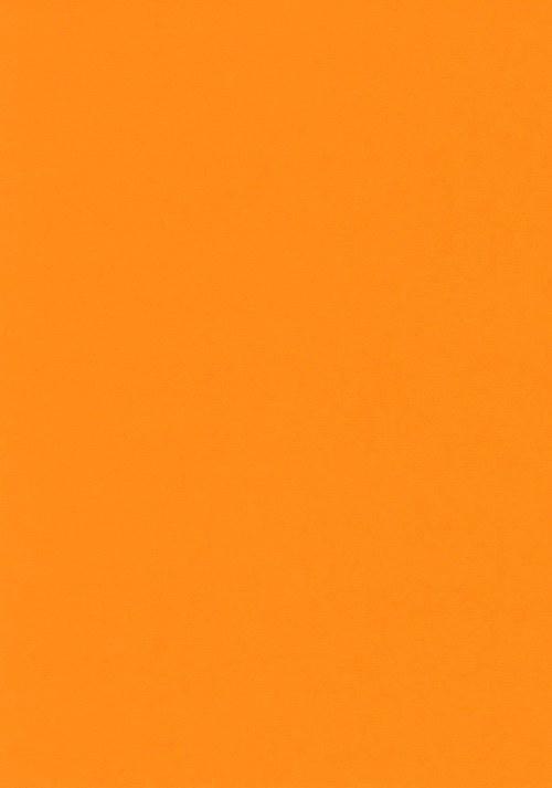 Fotokarton A4 mango