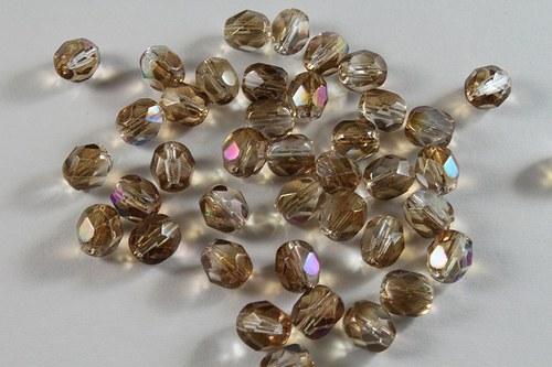 Korálky 2475 (6 mm)